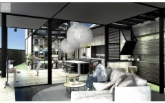 3GEN Living Design cover 240x150 - HOMEDEC 家居设计展览,让3代同堂共享天伦之乐