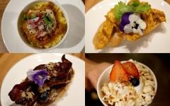 BIG tikitaka foodreview 240x150 - 与友人相约到Tiki Taka,满是异国风情的酒吧餐厅