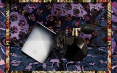 DOUBLE PRODUITS 240x150 - May Roses' Fragrance Joined the Limited Diptyque La Collection 34