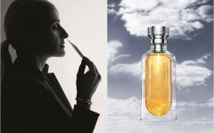 LEnvol de Cartier Mathilde Laurent 03 240x150 - L'Envol de Cartier – A Fragrance Full with Life and Passion that Kills
