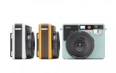 Leica Sofort COVER 240x150 - Leica SOFORT 享受每个摄影瞬间