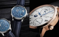 glashuette original 240x150 - 腕表的极致实力 无法不爱上的 Glashütte Original