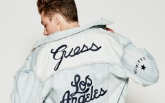 guess original menswear 1 240x150 - 型男必备!Guess Originals 经典单宁时尚