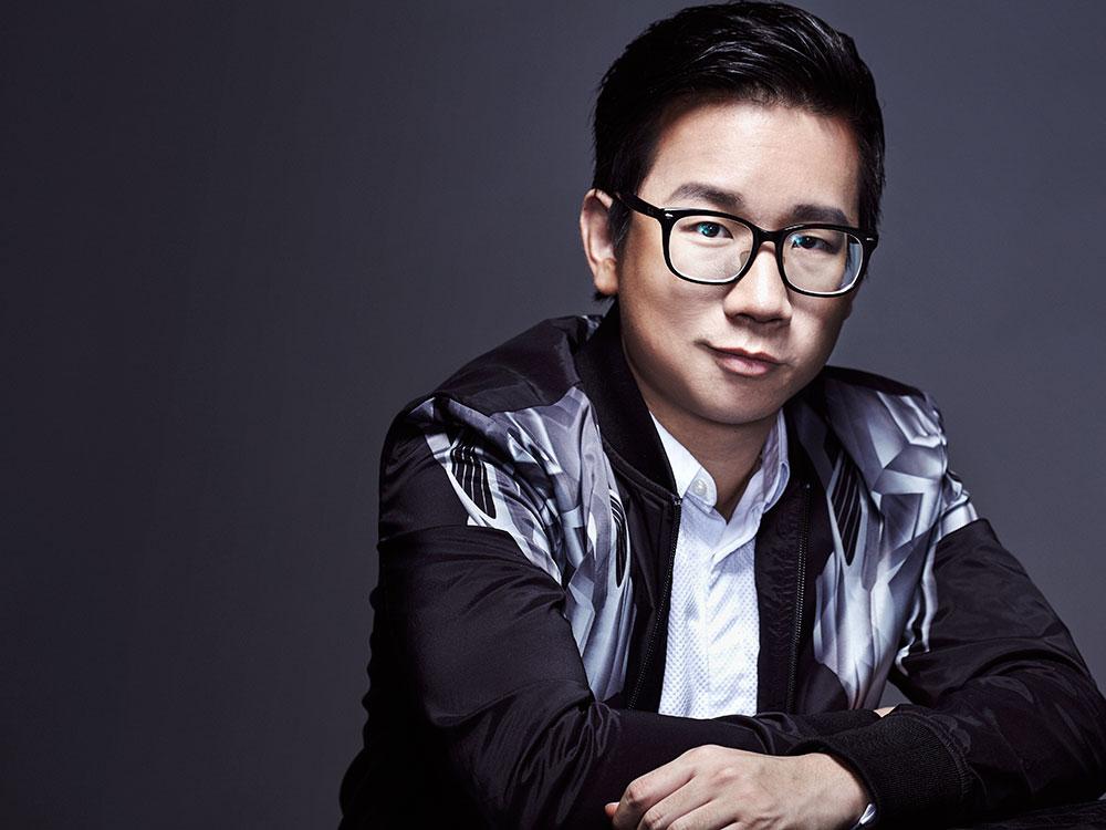 kingssleeve cover marcus low masterchef asia 2015 finalist profile 1 - Marcus Low 大厨的梦想启程,皆因爱上甜品