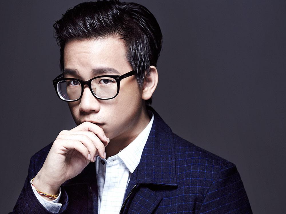 kingssleeve cover marcus low masterchef asia 2015 finalist profile - Marcus Low 大厨的梦想启程,皆因爱上甜品