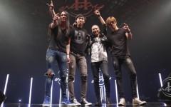 mad august malaysia 240x150 - [独家专访]Mad August 对摇滚乐不妥协