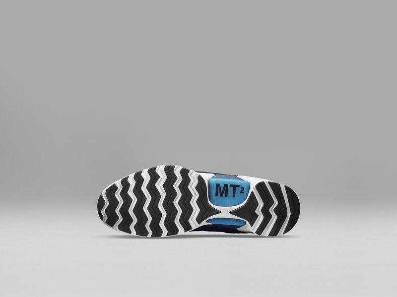 nike hyperadapt Nike EARL Outsole 54042 - NIKE HyperAdapt 1.0 手系鞋带时期宣告退伍