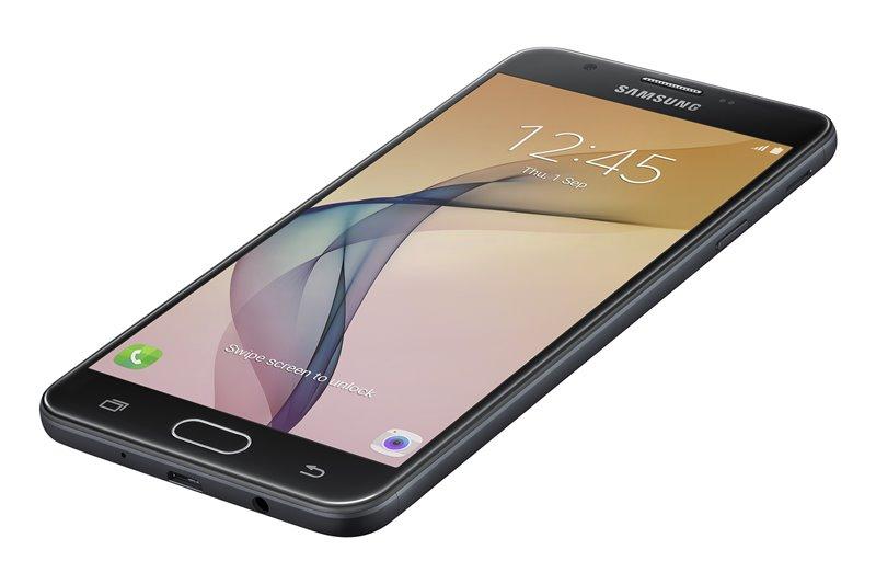samsung galaxy j7 balck - Samsung Galaxy J7 非凡摄像,体验栩栩如生质感
