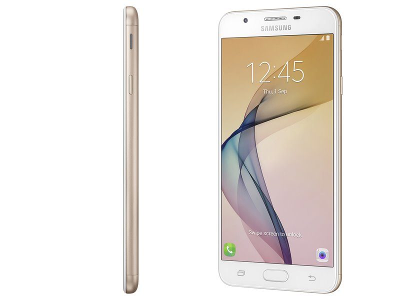 samsung galaxy j7 gold - Samsung Galaxy J7 非凡摄像,体验栩栩如生质感