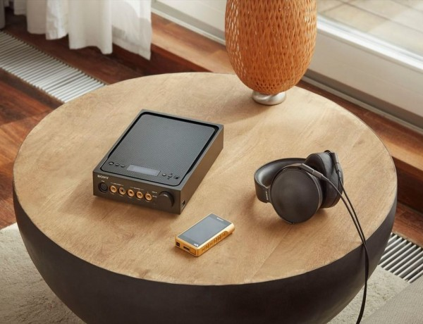 sony signature series cover 600x460 - Sony Signature Series Presents the Perfect Musical Feast