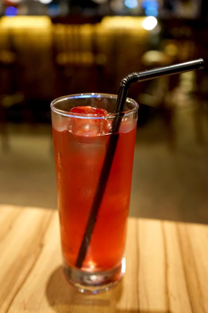tikitaka foodreview 11 - 与友人相约到Tiki Taka,满是异国风情的酒吧餐厅