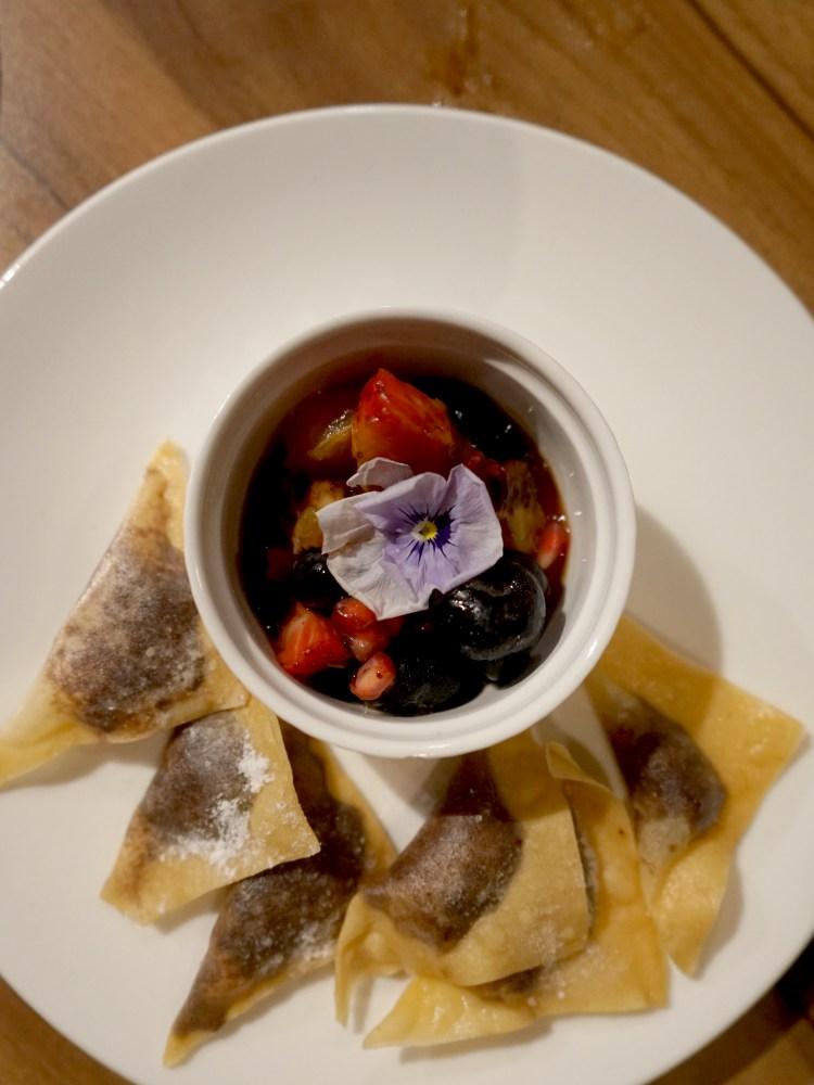 tikitaka foodreview 15 - 与友人相约到Tiki Taka,满是异国风情的酒吧餐厅