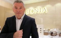 Bonia interview with pepe torres men ss17 BIG 240x150 - 创意总监Pepe Torres 谈 Bonia 2017 春夏系列