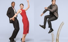 Cole Haan Holiday 2016 BIG KS 240x150 - Put the Cheer on your Feet this Season with Cole Haan
