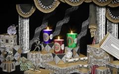DIPTYQUE xmas 2016 BIG  240x150 - Diptyque 圣诞童话 为温暖夜点一烛火