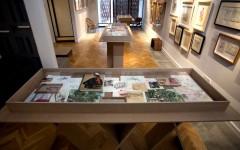 Galeri RumahLukis 6 240x150 - Carta 艺术展 让人窥探美术创作背后的心路历程