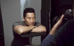 KS daniel dae kim interview clinique behind the face 240x150 - Daniel Dae Kim: Be Confident With Who You Are