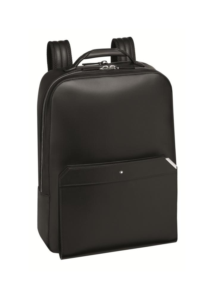 MB Holiday Montblanc Urban Spirit Backpack RM4900 - Montblanc 魔法般的细致工艺打造精巧好礼