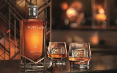 Mortlach 18 Year Old Big 240x150 - Mortlach 威士忌 单一麦芽馥郁酒香
