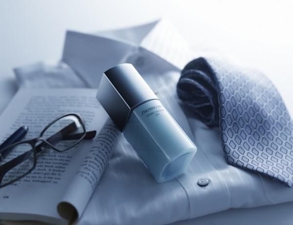 Shiseido Men Hydro Master Gel cover photo 600x460 - Shiseido Men 全能保湿