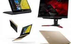 acer laptop malaysia cover 240x150 - Acer 全新电子产品设计,更贴近科幻虚拟世界!