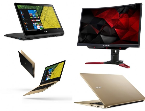 acer laptop malaysia cover 600x460 - Acer New Electronic Product Design, Closer To The Sci-Fi Virtual World!