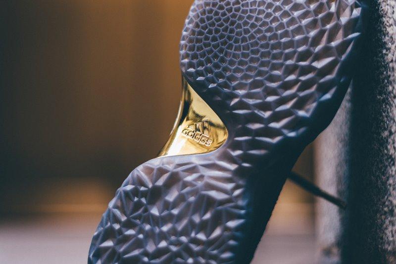 adidas Harden Vol 1 b - Adidas