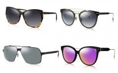 bolon eyewear collection 240x150 - Bolon 2017 全新眼镜系列 摩登优雅出列