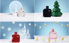 eau de lacoste collection cover 240x150 - Lacoste 幸福节庆,寻找专属芳香