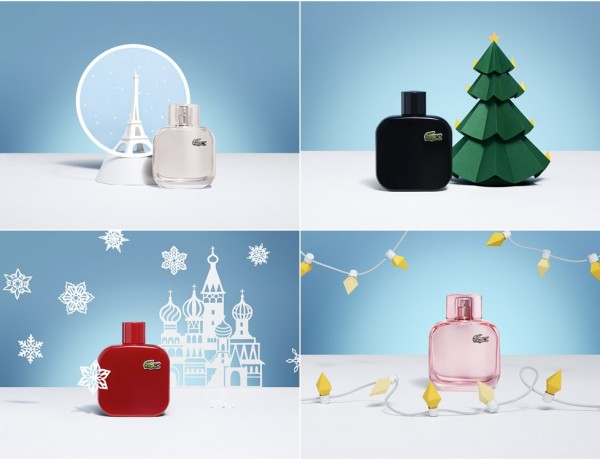 eau de lacoste collection cover 600x460 - Have a Merry, Fragrant Christmas from Lacoste