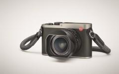 emo Leica Q Titanium gray 240x150 - Leica Q Titanium 经典设计,体验更清晰质感摄影