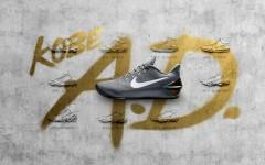 nike kobe a d cover 240x150 - Nike KOBE A.D. 精神不灭,此处重生!