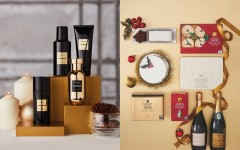 Marks Spencer Christmas Gift for men 240x150 - Exciting Christmas Gifts from Marks&Spencer