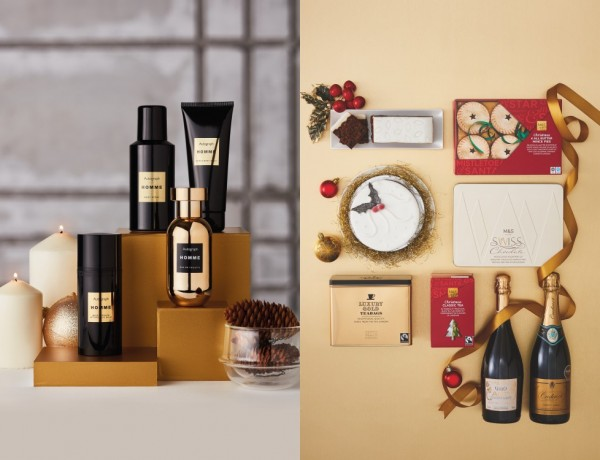 Marks Spencer Christmas Gift for men 600x460 - Exciting Christmas Gifts from Marks&Spencer
