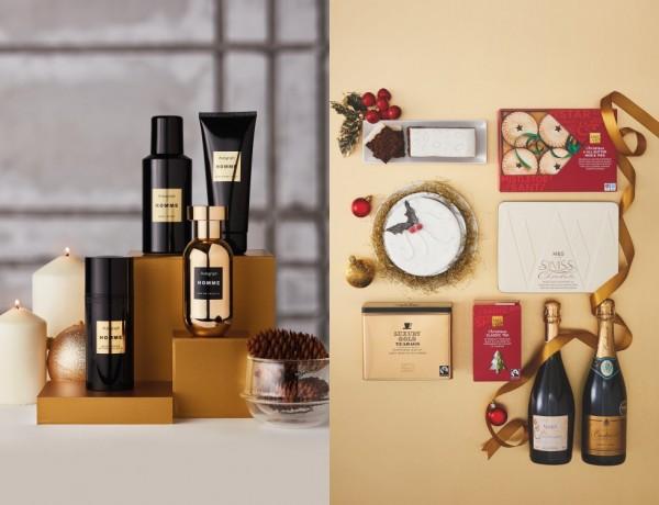 Marks Spencer Christmas Gift for men 600x460 - Exciting Christmas Gifts from Marks&Spencer