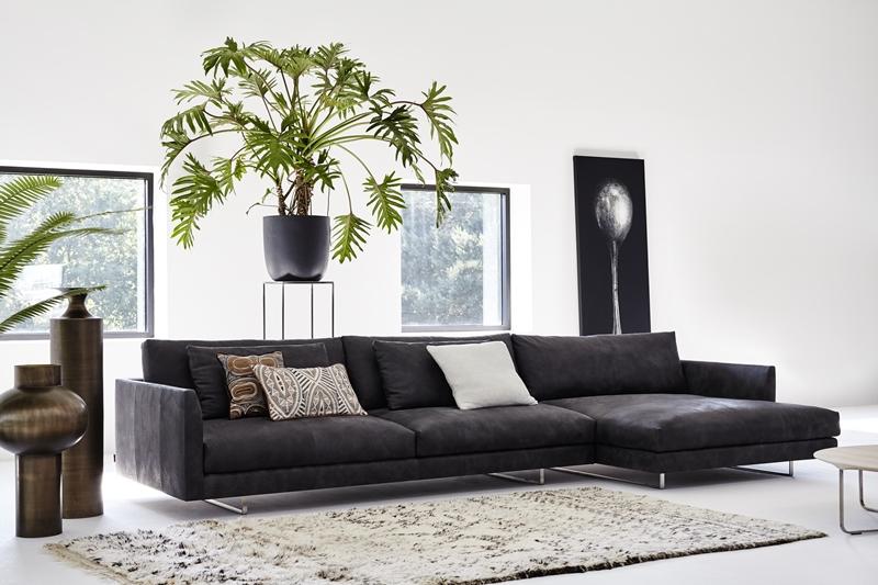 TEKNI MONTIS AXEL XL - Tekni Furniture 打造完美舒适家居环境