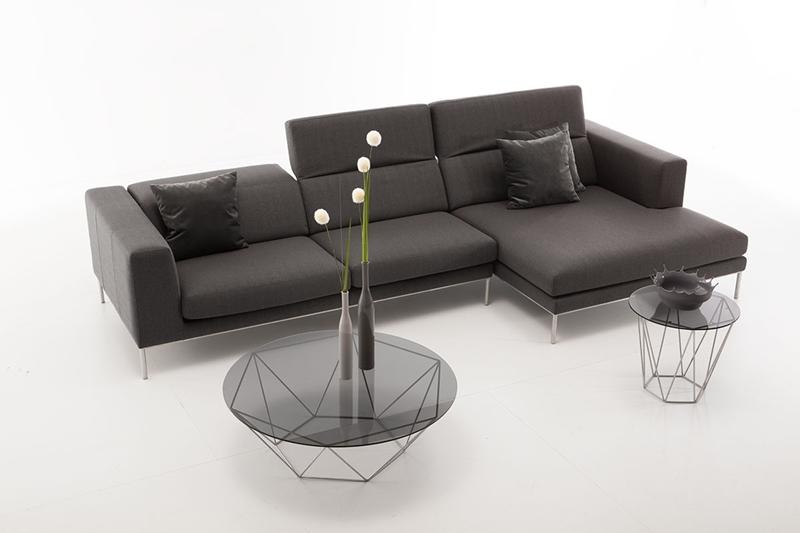 TEKNI OLTA VERTIGO - Tekni Furniture 打造完美舒适家居环境