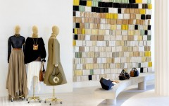 casa loewe madrid BIG 240x150 - Appreciate Art in Loewe's Madrid Casa Flagship