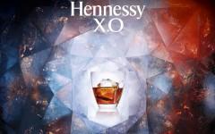 hennessy XO MASTER ICE BIG 240x150 - Hennessy X.O & Ice 冷冰口感升华干邑的馥郁精髓