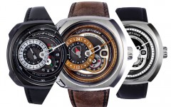 sevenfriday Q series BIG  240x150 - SevenFriday Q系列动感腕表崭新登场!