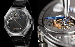 Chronomatre Ferdinand Berthoud FB 1R 6 1 BIG  240x150 - 从这枚腕表认识Ferdinand Berthoud!