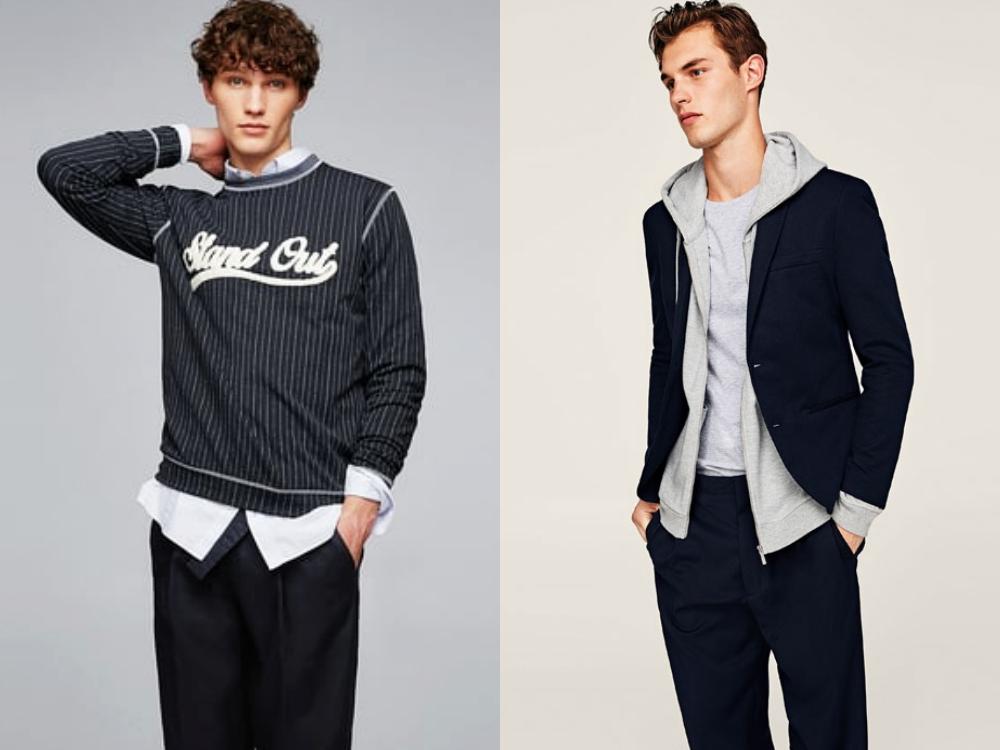editorial picks fashion items from zara 1 - [编辑推荐] ZARA 时尚实用的购物清单!