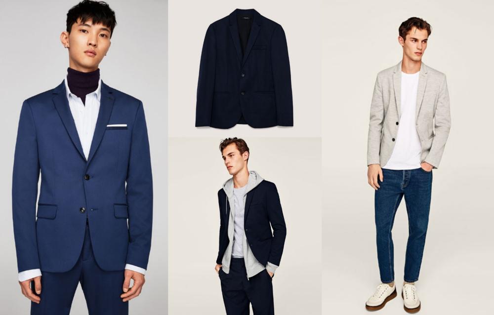 editorial picks fashion items from zara 11 - [编辑推荐] ZARA 时尚实用的购物清单!