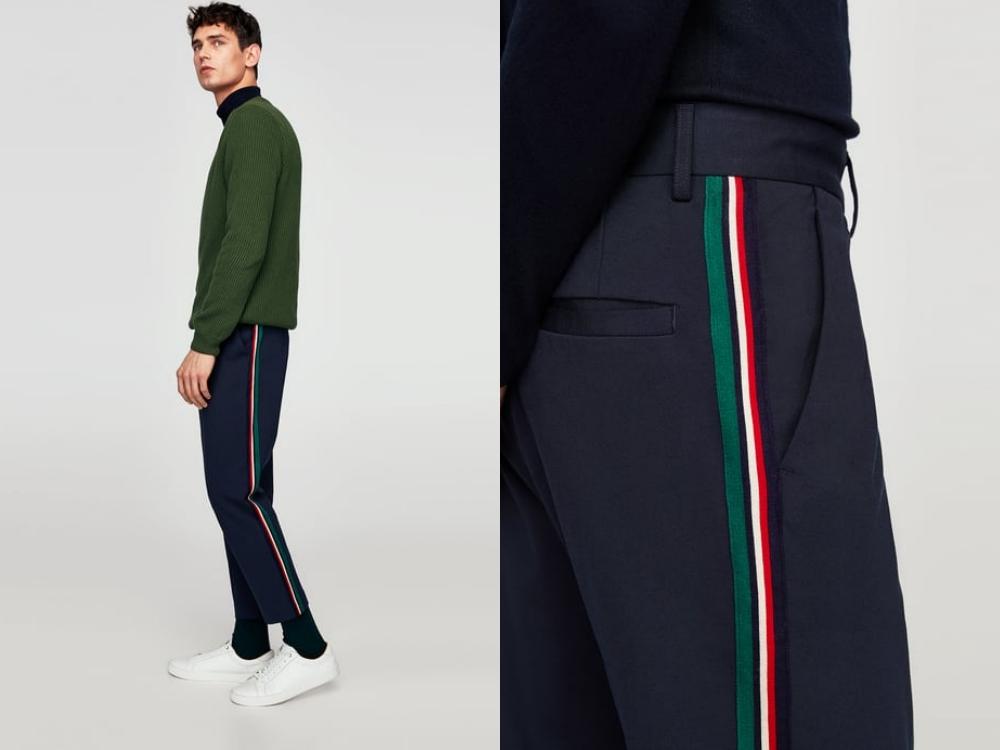 editorial picks fashion items from zara 5 - [编辑推荐] ZARA 时尚实用的购物清单!