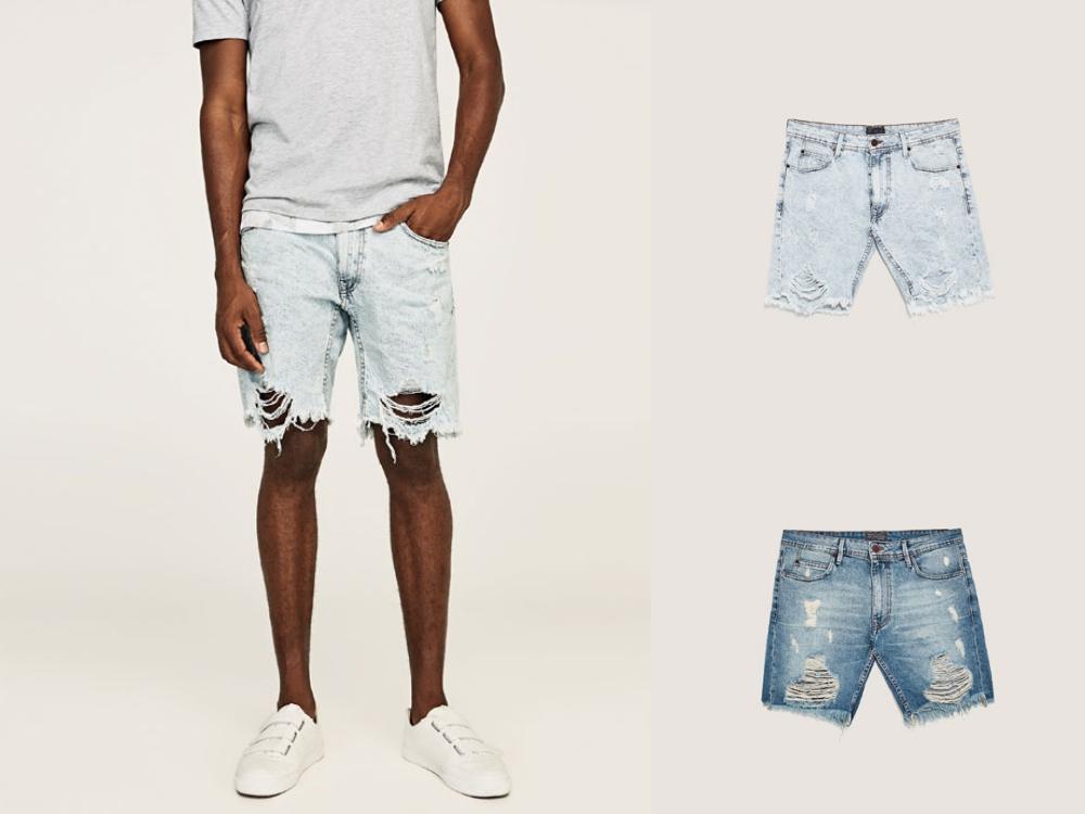 editorial picks fashion items from zara 6 - [编辑推荐] ZARA 时尚实用的购物清单!