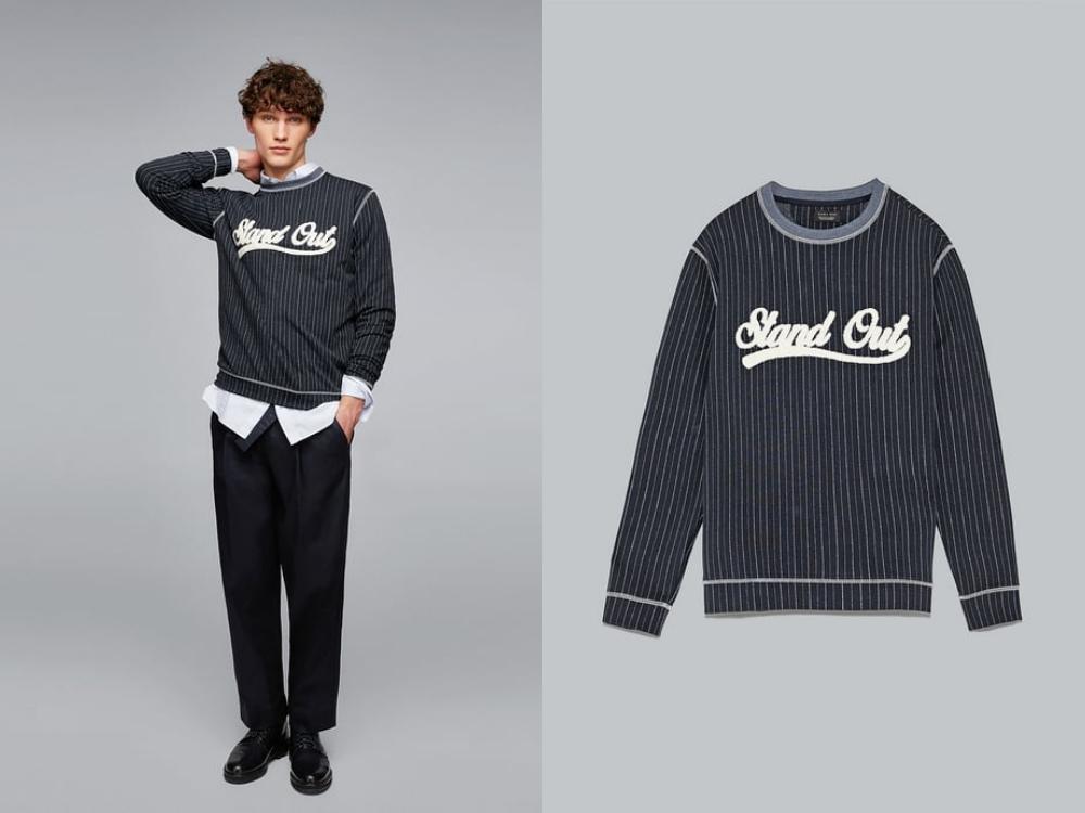 editorial picks fashion items from zara 7 - [编辑推荐] ZARA 时尚实用的购物清单!