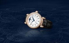 iwc Jubilee Da Vinci Automatic 2018 240x150 - IWC Schaffhausen 150周年庆纪念!