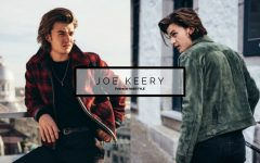 joe keery thick and volume hairstyle BIG 240x150 - 看万人迷 Joe Keery 如何演绎帅气厚发!