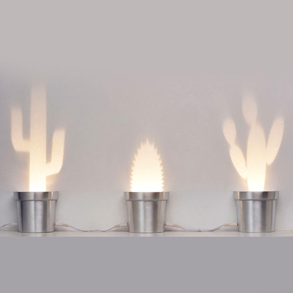 lamp art lighting design 10 - 趣味灯饰点燃艺术氛围!