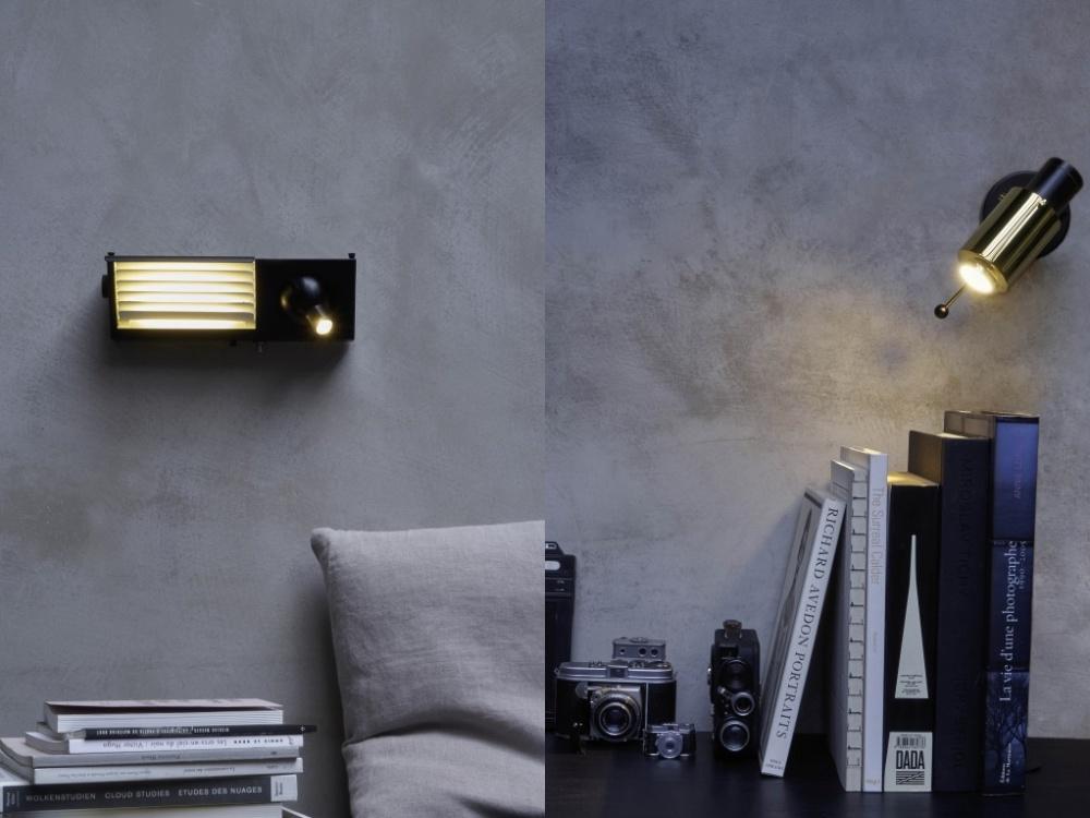 lamp art lighting design 12 - 趣味灯饰点燃艺术氛围!